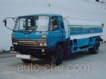 永强牌YQ5160GYY型运油车