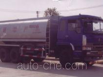 Yongqiang YQ5241GJY fuel tank truck