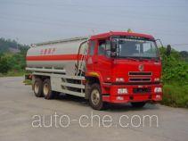 Yongqiang YQ5251GJY fuel tank truck