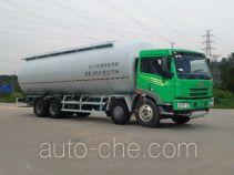 Yongqiang YQ5313GFL автоцистерна для порошковых грузов