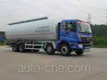 Yongqiang YQ5316GFLA автоцистерна для порошковых грузов