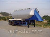 Yongqiang YQ9270GFL bulk powder trailer