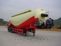 Yongqiang YQ9400GFL bulk powder trailer