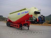 Yongqiang YQ9400GFLA bulk powder trailer
