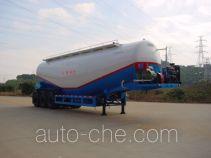 Yongqiang YQ9400GFLB bulk powder trailer