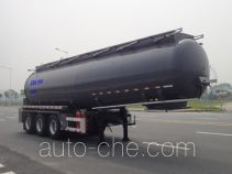 Yongqiang YQ9400GGYY2 liquid supply tank trailer