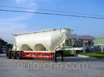 Yongqiang YQ9401GFL bulk powder trailer