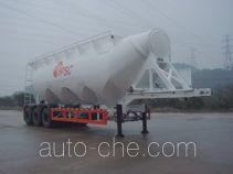Yongqiang YQ9401GFLA bulk powder trailer