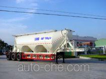 Yongqiang YQ9401GFLB bulk powder trailer