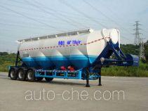 Yongqiang YQ9401GFLD bulk powder trailer