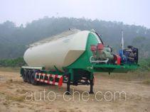 Yongqiang YQ9402GFL bulk powder trailer