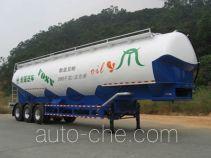 Yongqiang YQ9402GFLA bulk powder trailer