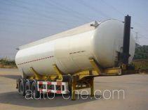 Yongqiang YQ9403GFL bulk powder trailer