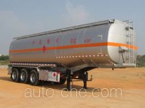 Yongqiang YQ9403GRYSMA flammable liquid tank trailer