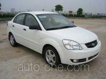 KIA YQZ7140A car