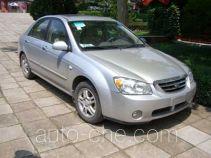 KIA YQZ7162AE3 car