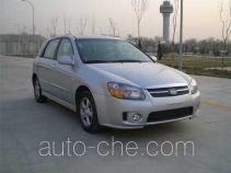 KIA YQZ7164A car