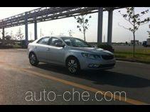 KIA YQZ7165CE car