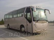 马可牌YS6100B型旅游客车