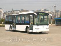 Make YS6100G city bus