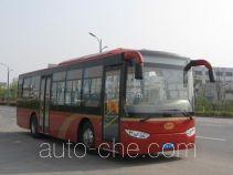 马可牌YS6100G型城市客车