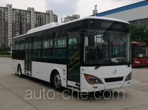 Changlong YS6100GBEV1 electric city bus