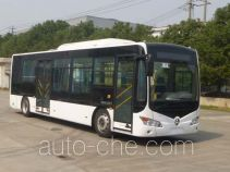 Changlong YS6101GBEV electric city bus