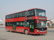 Changlong YS6110SG city bus