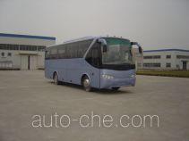 马可牌YS6118型旅游客车