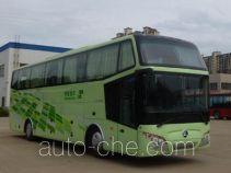 Changlong YS6120E4 bus