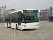 Make YS6120G city bus