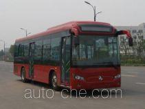 Changlong YS6120NG city bus