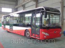 Changlong YS6120SHEV hybrid city bus
