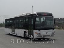Changlong YS6121GBEV electric city bus