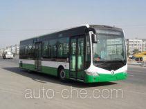 Changlong YS6121QG city bus