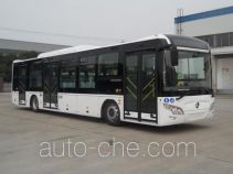 Changlong YS6124GBEV electric city bus