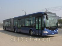 Changlong YS6181G city bus