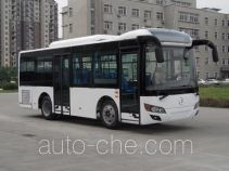 Changlong YS6750G city bus