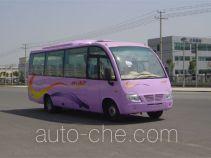 Автобус средней вместимости