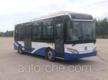 Changlong YS6836GBEV electric city bus