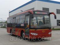 Changlong YS6850G city bus