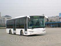 马可牌YS6900G型城市客车