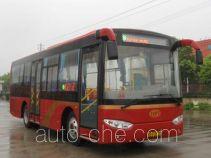 Make YS6900G city bus