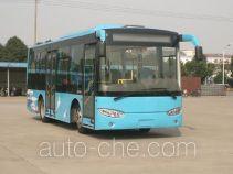 Changlong YS6910G city bus