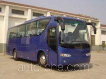 马可牌YS6960型旅游客车