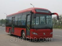 Changlong YS6991NG city bus