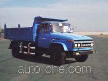Binghua YSL3075K2 diesel dump truck