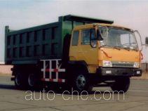 Binghua YSL3258P1K2T1A diesel dump truck