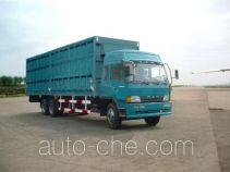 Binghua YSL5228XXYP11K2L11T1 van truck