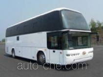 穗通牌YST5150XLJEQ1型旅居车